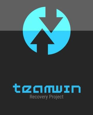 How to Root and Install TWRP on Pixel and Pixel XL