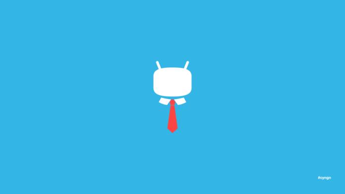 [Cm14.1] Official Cyanogenmod 14.1 for Google Pixel and Pixel XL [Nougat]