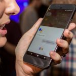 "Google Pixel and Pixel XL : ""OK, Google"" voice command issues"