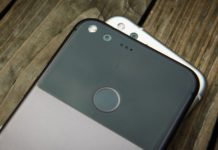 Here's How Much it Cost to Make the Expensive Google Pixel & Pixel XL