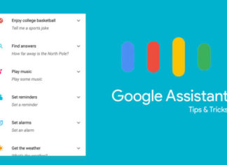Google Assistant Tips and Tricks Every Pixel User Must Know