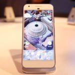 Google Pixel 2 Expected Features Pixelmantras