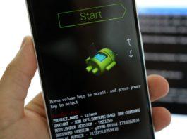 Fix Error Obtaining Ip Address : Google Pixel and Pixel XL