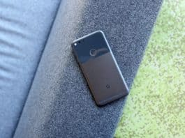 4 Magisk Modules You Must Try on your Google Pixel